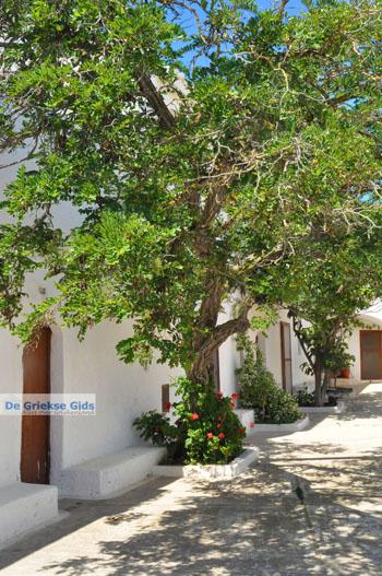 Agia Moni bij Diakofti   Kythira   De Griekse Gids 4 - Foto van De Griekse Gids