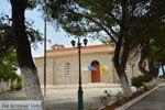 Aroniadika Kythira | Griekenland | De Griekse Gids foto 9 - Foto van De Griekse Gids