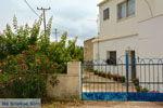 Aroniadika Kythira | Griekenland | De Griekse Gids foto 11 - Foto van De Griekse Gids