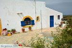 Aroniadika Kythira | Griekenland | De Griekse Gids foto 12 - Foto van De Griekse Gids