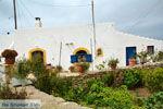 Aroniadika Kythira | Griekenland | De Griekse Gids foto 15 - Foto van De Griekse Gids