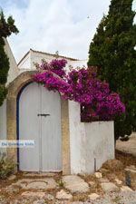 Aroniadika Kythira | Griekenland | De Griekse Gids foto 16 - Foto van De Griekse Gids