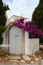 Aroniadika Kythira | Griekenland | De Griekse Gids foto 17 - Foto van De Griekse Gids