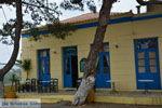 Aroniadika Kythira | Griekenland | De Griekse Gids foto 25 - Foto van De Griekse Gids