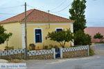 Aroniadika Kythira | Griekenland | De Griekse Gids foto 26 - Foto van De Griekse Gids