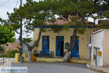 Aroniadika Kythira | Griekenland | De Griekse Gids foto 23 - Foto van De Griekse Gids
