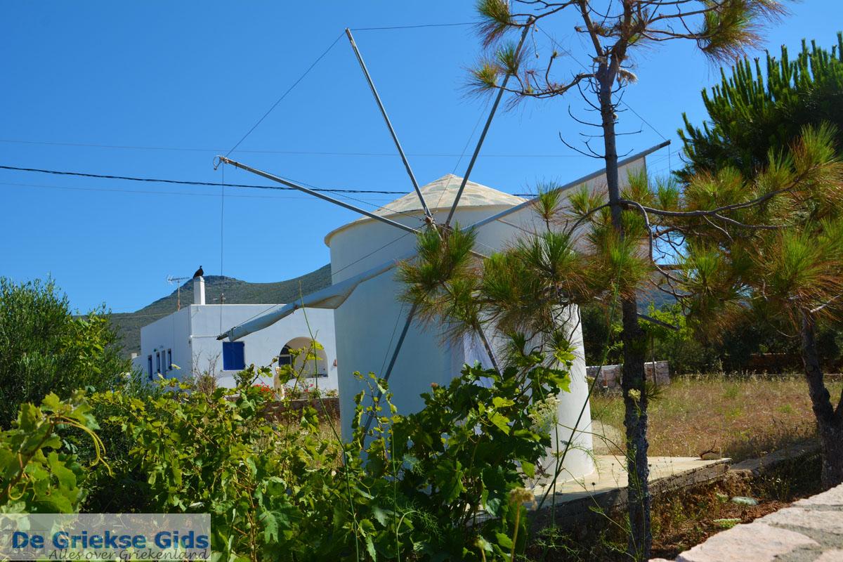 foto Avlemonas Kythira   Griekenland   De Griekse Gids 55