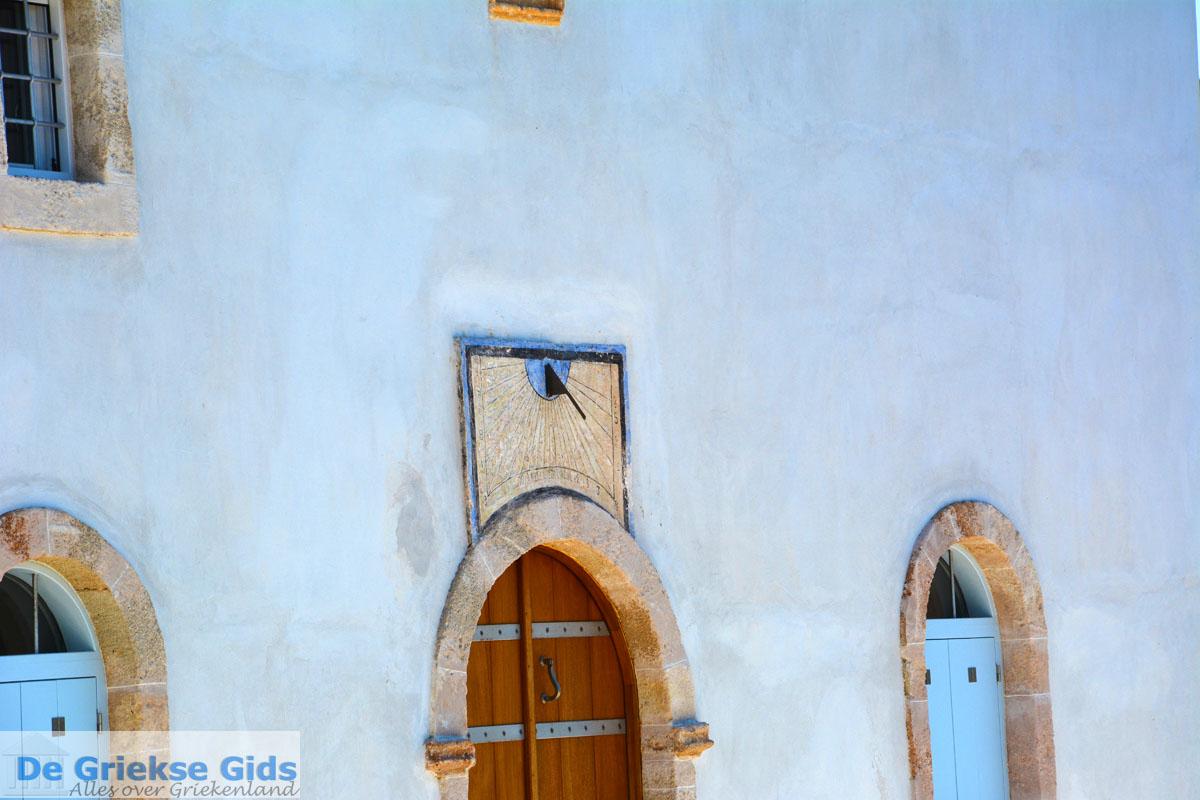 foto Avlemonas Kythira   Griekenland 85