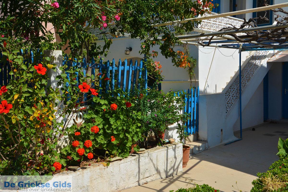 foto Avlemonas Kythira   Griekenland 87