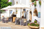 Avlemonas Kythira | Griekenland | De Griekse Gids 4 - Foto van De Griekse Gids