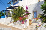 Avlemonas Kythira | Griekenland | De Griekse Gids 9 - Foto van De Griekse Gids