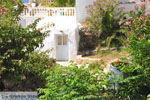 Avlemonas Kythira | Griekenland | De Griekse Gids 10 - Foto van De Griekse Gids