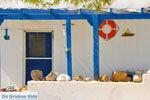 Avlemonas Kythira | Griekenland | De Griekse Gids 11 - Foto van De Griekse Gids