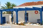 Avlemonas Kythira | Griekenland | De Griekse Gids 12 - Foto van De Griekse Gids