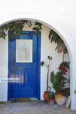 Avlemonas Kythira | Griekenland | De Griekse Gids 14 - Foto van De Griekse Gids