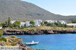 Avlemonas Kythira | Griekenland | De Griekse Gids 19 - Foto van De Griekse Gids
