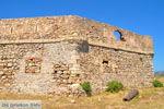 Avlemonas Kythira | Griekenland | De Griekse Gids 20 - Foto van De Griekse Gids