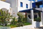 Avlemonas Kythira | Griekenland | De Griekse Gids 24 - Foto van De Griekse Gids