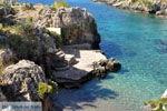 Avlemonas Kythira | Griekenland | De Griekse Gids 26 - Foto van De Griekse Gids