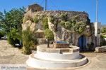 Avlemonas Kythira | Griekenland | De Griekse Gids 31 - Foto van De Griekse Gids