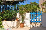 Avlemonas Kythira | Griekenland | De Griekse Gids 38 - Foto van De Griekse Gids