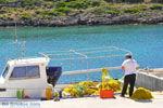 Avlemonas Kythira | Griekenland | De Griekse Gids 41 - Foto van De Griekse Gids