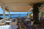 Avlemonas Kythira | Griekenland | De Griekse Gids 66 - Foto van De Griekse Gids
