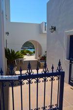 Avlemonas Kythira | Griekenland | De Griekse Gids 69 - Foto van De Griekse Gids