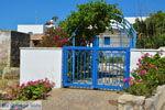 Avlemonas Kythira | Griekenland | De Griekse Gids 79 - Foto van De Griekse Gids
