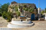 Avlemonas Kythira | Griekenland | De Griekse Gids 80 - Foto van De Griekse Gids