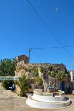 Avlemonas Kythira | Griekenland | De Griekse Gids 82 - Foto van De Griekse Gids
