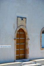 Avlemonas Kythira | Griekenland | De Griekse Gids 86 - Foto van De Griekse Gids