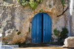 Avlemonas Kythira | Griekenland | De Griekse Gids 88 - Foto van De Griekse Gids