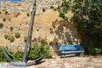 Avlemonas Kythira | Griekenland | De Griekse Gids 93 - Foto van De Griekse Gids