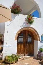 Avlemonas Kythira | Griekenland | De Griekse Gids 102 - Foto van De Griekse Gids