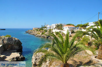 Avlemonas Kythira | Griekenland | De Griekse Gids 2 - Foto van De Griekse Gids