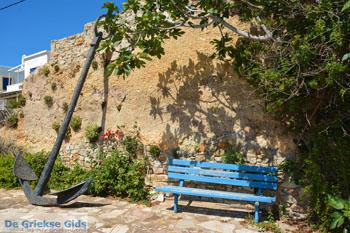Avlemonas Kythira | Griekenland | De Griekse Gids 94 - Foto van De Griekse Gids