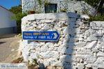 Bij de bronnen van Karavas | Kythira | Foto 5 - Foto van De Griekse Gids