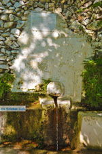 Bij de bronnen van Karavas | Kythira | Foto 29 - Foto van De Griekse Gids