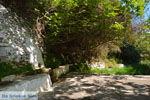 Bij de bronnen van Karavas   Kythira   Foto 33 - Foto van De Griekse Gids