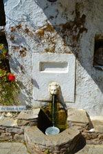 Bij de bronnen van Karavas | Kythira | Foto 35 - Foto van De Griekse Gids