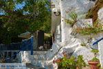 Bij de bronnen van Karavas | Kythira | Foto 38 - Foto van De Griekse Gids
