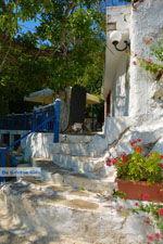 Bij de bronnen van Karavas | Kythira | Foto 39 - Foto van De Griekse Gids