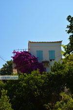 Bij de bronnen van Karavas | Kythira | Foto 45 - Foto van De Griekse Gids