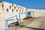 Bij de bronnen van Karavas | Kythira | Foto 50 - Foto van De Griekse Gids