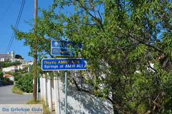 Bij de bronnen van Karavas | Kythira | Foto 1 - Foto van De Griekse Gids