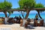 Diakofti Kythira | Griekenland | De Griekse Gids foto 1 - Foto van De Griekse Gids