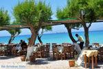 Diakofti Kythira | Griekenland | De Griekse Gids foto 2 - Foto van De Griekse Gids