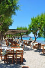 Diakofti Kythira | Griekenland | De Griekse Gids foto 3 - Foto van De Griekse Gids