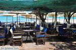 Diakofti Kythira | Griekenland | De Griekse Gids foto 5 - Foto van De Griekse Gids